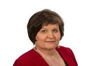 Leila Matjuschi