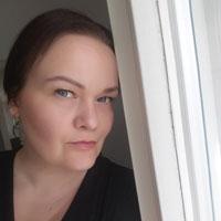Minna Holopainen